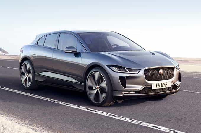 nuovo-suv-jaguar-ipace