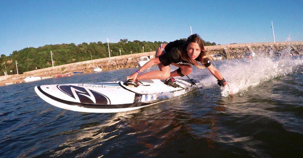 jet-surf-elettrico