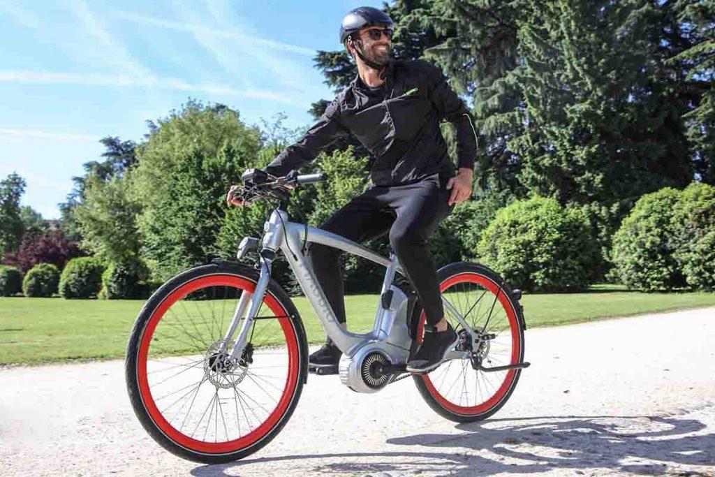 Bici-elettriche-Piaggio