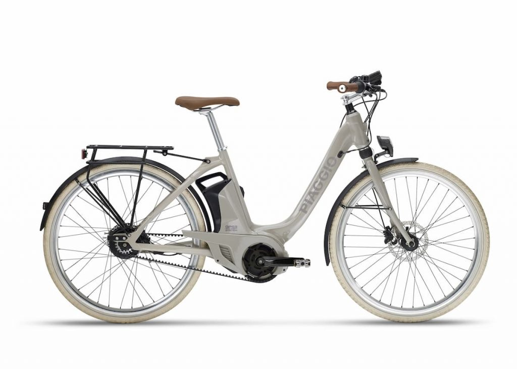 Bici-elettrichePiaggio