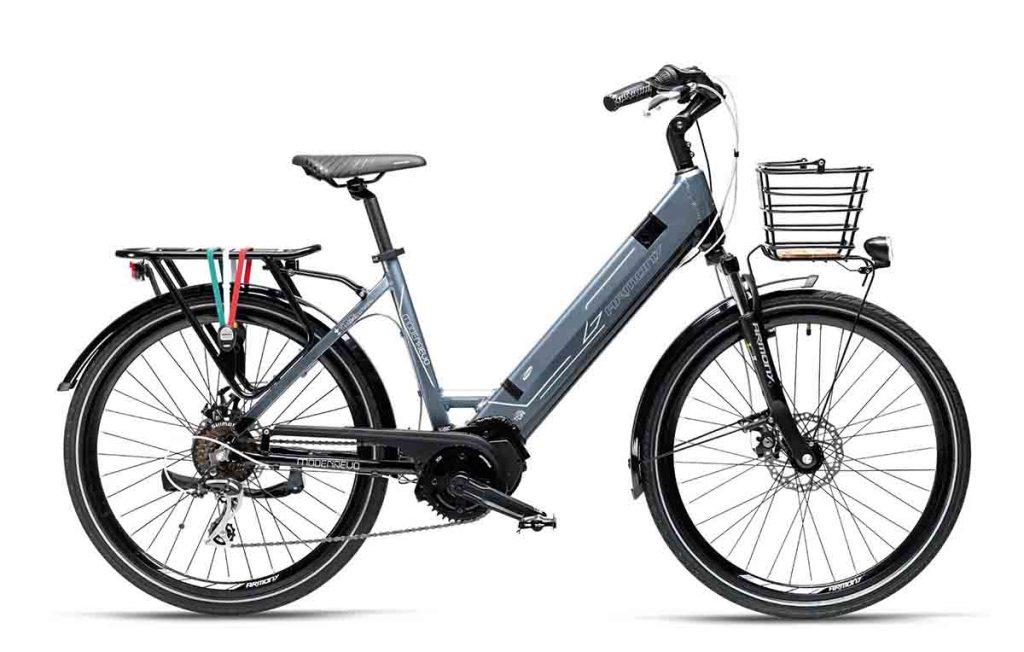 armony-bici-elettriche