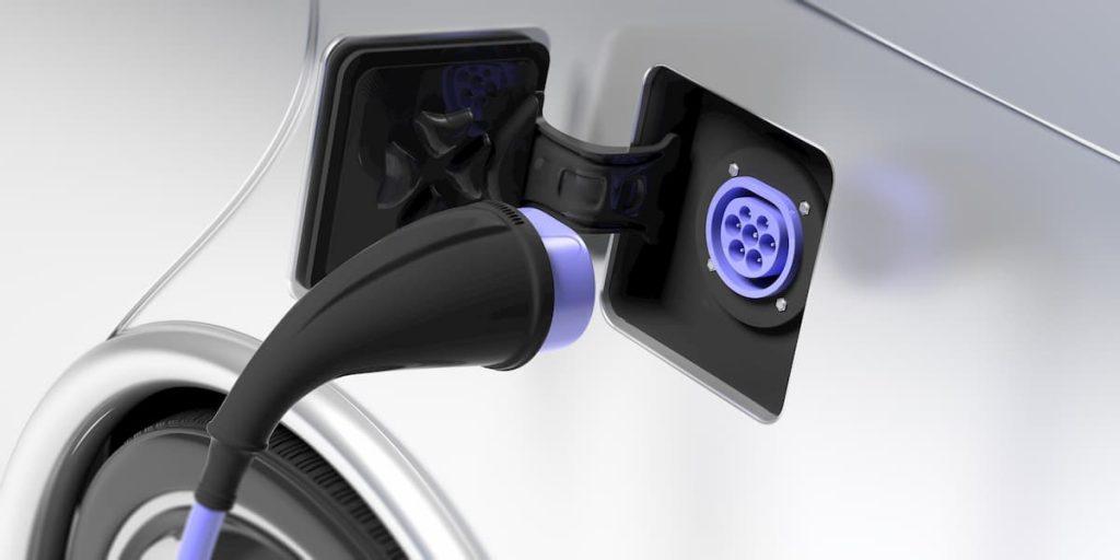 bufale-auto-elettriche