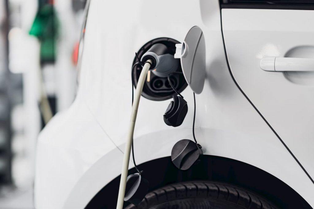 leggende-miti-auto-elettriche