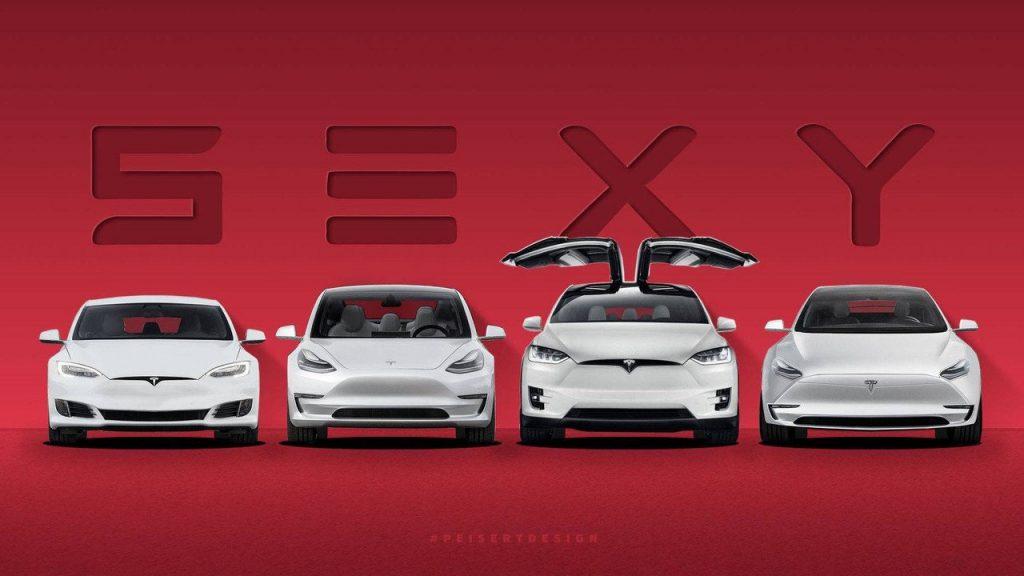 costo-auto-elettrica