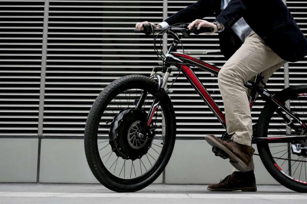 kit-bici-ruote-elettriche