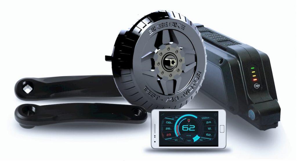 ruote-elettriche-biciclette