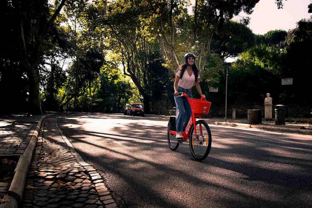 servizio-di-bike-sharingRoma