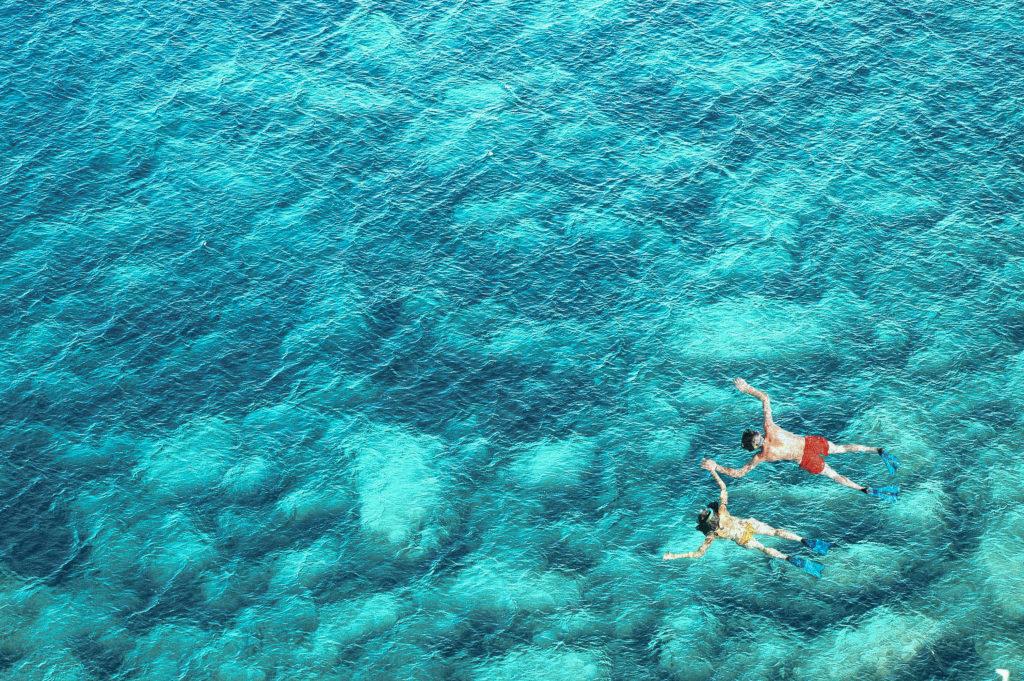 isola dipanarea 1024x681 1