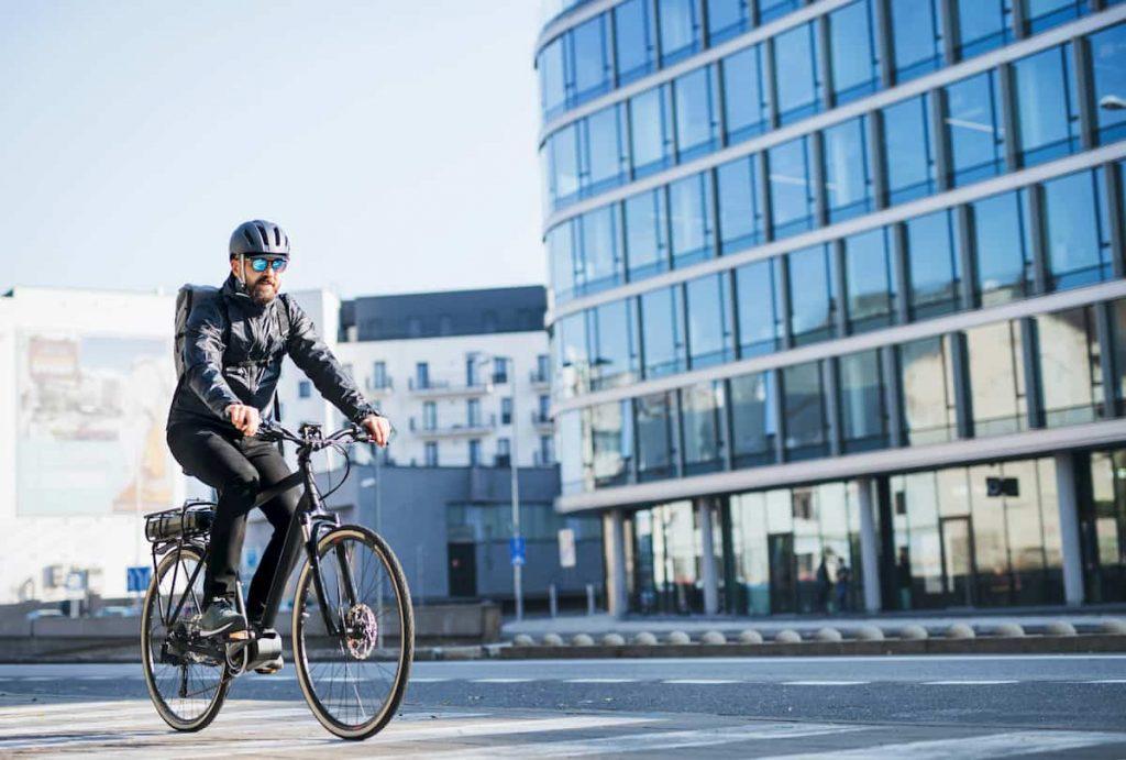 kit-per-bici-elettrica