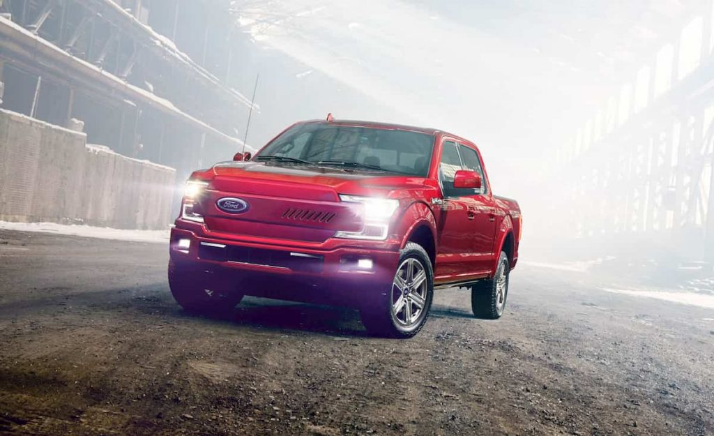 f150-ford
