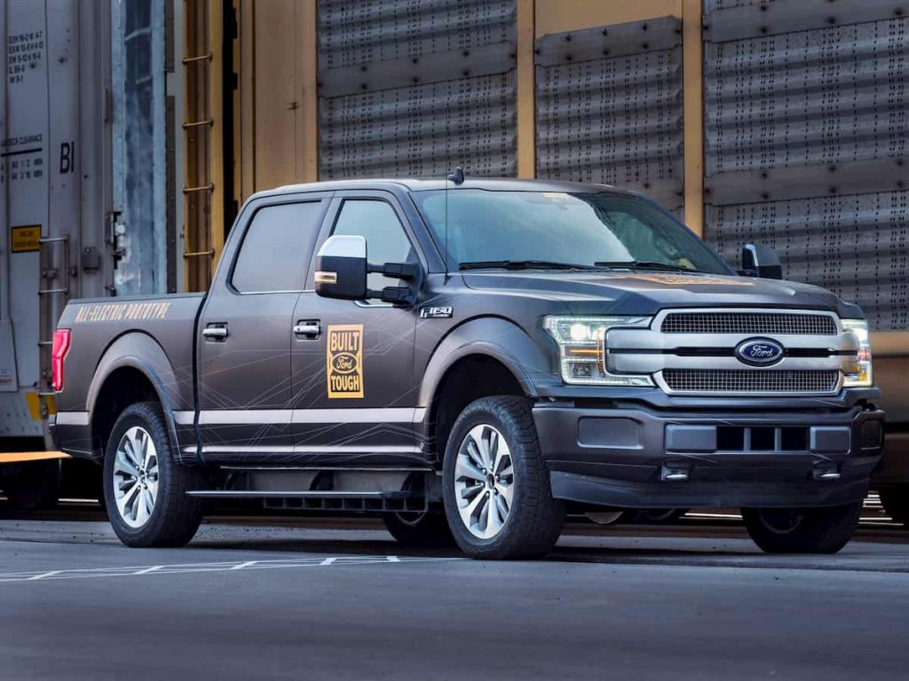 f150ford