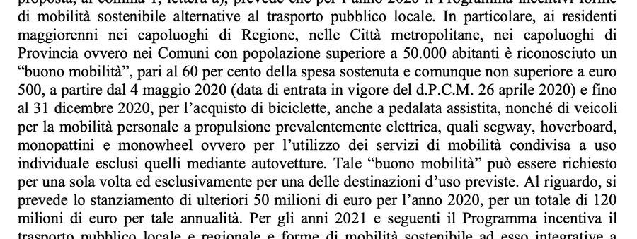 bonus-mobilità-2020