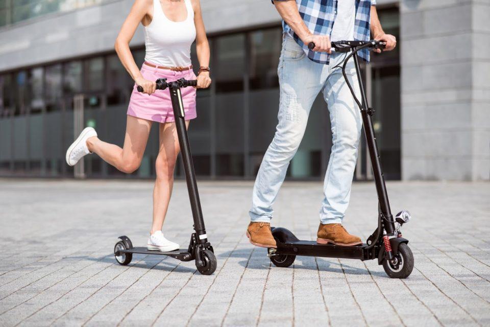 bonus-mobilita'-2020