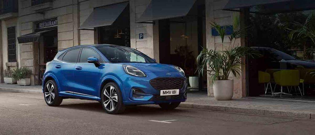 auto-elettriche-vendute-nel-2020