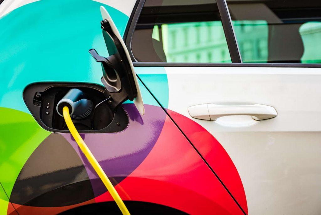bonus-auto-elettriche-2021