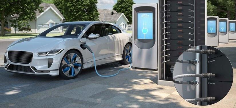 incentivi-auto-elettriche-2021